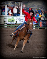 Cattlemen's Days - Patriot Night 07.11.14